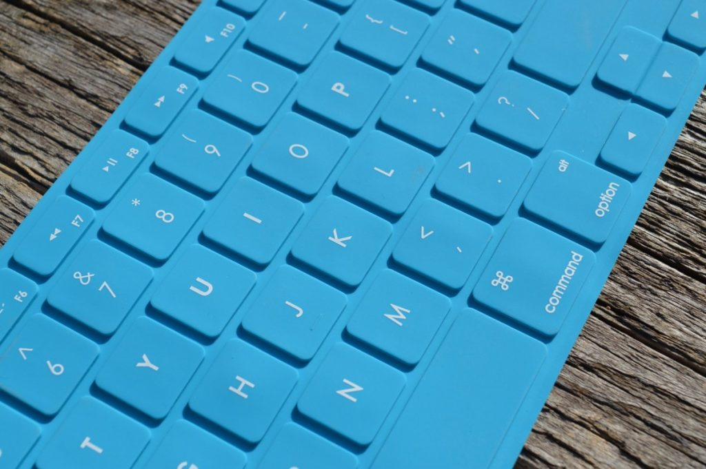 FANTOUCH SOLUTIONS keyboard-type-computer-internet-159356-1024x681 Plans